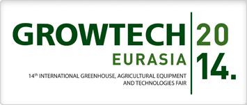 Fair – Growtech (Turkey)