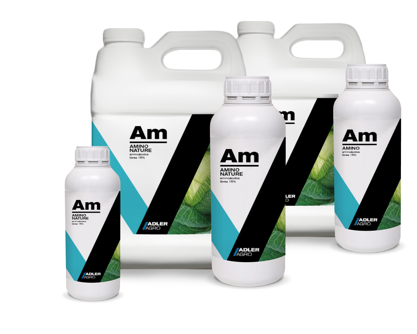 familia_aminoacidos