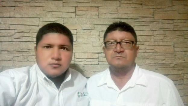 Internacional-Perú