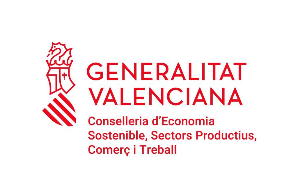 Adler Agro receives a subsidy from the Regional Government of Valencian Community